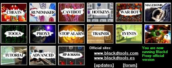 black_tools